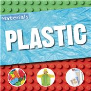 Plastic by Brundle, Harriet, 9781910512814