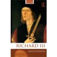 Richard III at Biggerbooks.com
