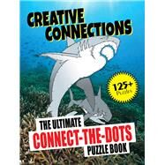 Creative Connections by Triumph Books, 9781629372815