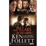 The Pillars of the Earth by Follett, Ken, 9780451232816