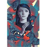 Fables Covers: The Art of James Jean (New Edition) by JEAN, JAMESWILLINGHAM, BILL, 9781401252816