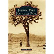 Joshua Tree National Park by Zarki, Joseph W., 9781467132817