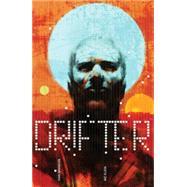 Drifter 1 by Brandon, Ivan; Klein, Nic, 9781632152817