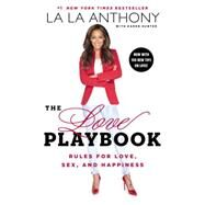The Love Playbook by Anthony, La La; Hunter, Karen (CON), 9780451472823