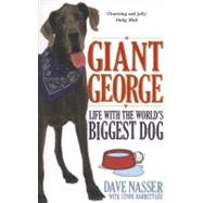 Giant George by Unknown, 9781849832823