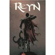 Reyn 1 by Symons, Kel; Stockman, Nate, 9781632152824