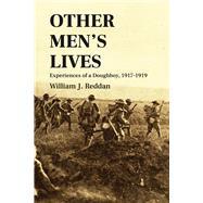 Other Men's Lives by Reddan, William J., 9781594162831