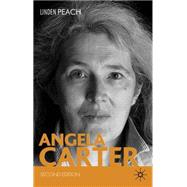 Angela Carter at Biggerbooks.com