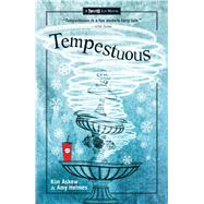 Tempestuous by Askew, Kim; Helmes, Amy, 9781440582837