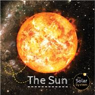 The Sun by Mcmullen, Gemma, 9781910512838