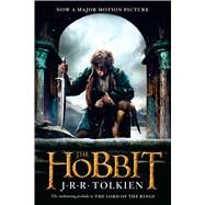 The Hobbit by Tolkien, J. R. R., 9780544422841