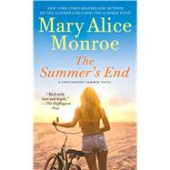 The Summer's End by Monroe, Mary Alice, 9781501122842