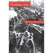 Nanjing 1937 by Harmsen, Peter, 9781612002842