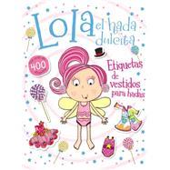Etiquetas de vestidos para hadas by Ede, Lara, 9780718032845