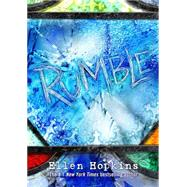 Rumble by Hopkins, Ellen, 9781442482845