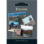 Folsom by Long, Roberta Kludt, 9781467132848