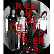 Red Hot Chili Peppers by Gaar, Gillian G., 9781780972848