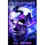 Resonance by Davies, C. L., 9781849822848