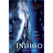 Indigo by Linko, Gina, 9780449812860