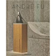 Andre Fu by Fu, Andre, 9781614282860
