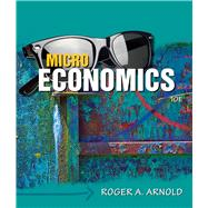 Microeconomics (Book Only)