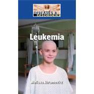 Leukemia by Abramovitz, Melissa, 9781420502862