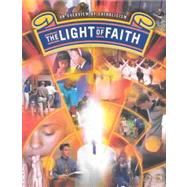 Light of Faith (c)2005 by Gustafson, Janie, Ph.D., 9780159012864