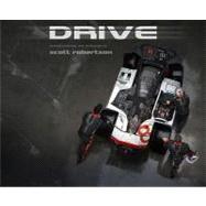 Drive by Robertson, Scott; Gardner, Daniel (CON); Naeem, Annis (CON), 9781933492865