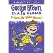 Dribble, Dribble, Drool! by Krulik, Nancy E.; Blecha, Aaron, 9780448482866