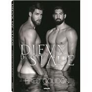 Dieux Du Stade by Goudon, Fred, 9783832732868