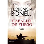 Gaza by Bonelli, Florencia, 9786070722868