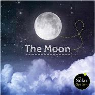 The Moon by Mcmullen, Gemma; Jones, Grace, 9781910512869