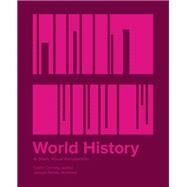 World History by Corning, Caitlin; Novack, Joseph, 9781506402871