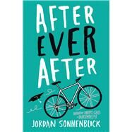 After Ever After by Sonnenblick, Jordan, 9780545722872