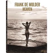 Heaven by De Mulder, Frank, 9783832732875