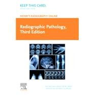 Mosby's Radiography Online: Radiobiology and Radiation Protection by Haynes, Kelli, 9780323392877
