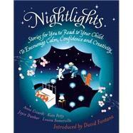 Nightlights by CHIVARDI, ANNEPETTY, KATE, 9781904292883