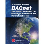 BACnet by Newman, H. Michael, 9781606502884