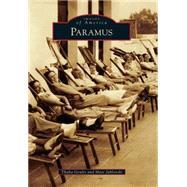 Paramus by Goulis, Thalia; Jablonski, Marc, 9781467122887