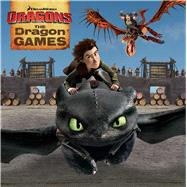 The Dragon Games by Gallo, Tina; Style Guide, 9781481432887