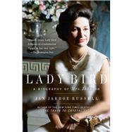 Lady Bird by Russell, Jan Jarboe, 9781501152887