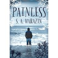 Painless by Harazin, S. A., 9780807562888