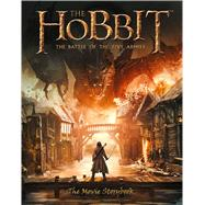 The Hobbit by Hughes, Natasha, 9780544422889