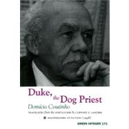 Duke, the Dog Priest by Coutinho, Domcio, 9781933382890