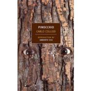Pinocchio by COLLODI, CARLOECO, UMBERTO, 9781590172896