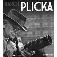 Karol Plicka by Pauer, Marian, 9788055612898