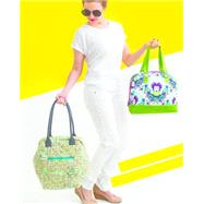 Hack That Tote! by Abreu, Mary, 9781617452901