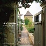 A Classical Journey: The Houses of Ken Tate by Tate, Ken, 9781864702903