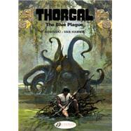 Thorgal 17 by Hamme, Jean Van; Rosinski, Grzegorz, 9781849182904