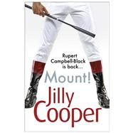 Untitled Jilly Cooper by Cooper, Jilly, 9780593072905